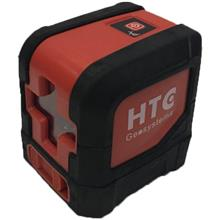 HTC GEOSYSTEMS D-110R laser Level